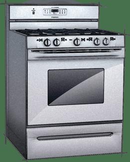 Maytag Range/Stove/Oven Troubleshooting & Repair - Maytag