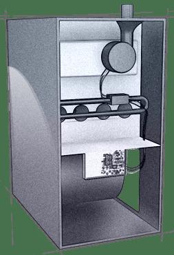 Tappan Furnace Troubleshooting Amp Repair Maytag